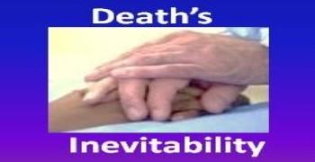deathsinevit