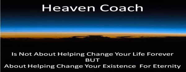 heavencoachpurpose