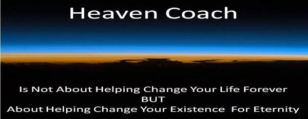 heavencoachpurpose