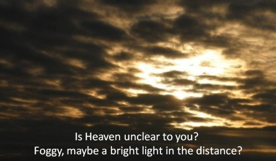 heavenunclear